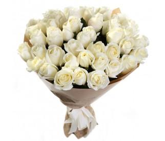 Букет роз №115