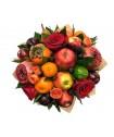 фруктовый букет №8