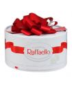 Набор конфет «Торт Рафаэлло»